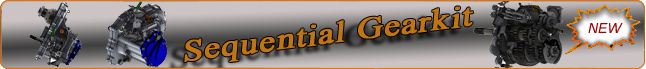 sequential gearkit banner.png