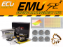 ECUMASTER EMU Engine Management Unit